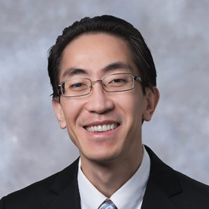 Nguyen, Mike S.